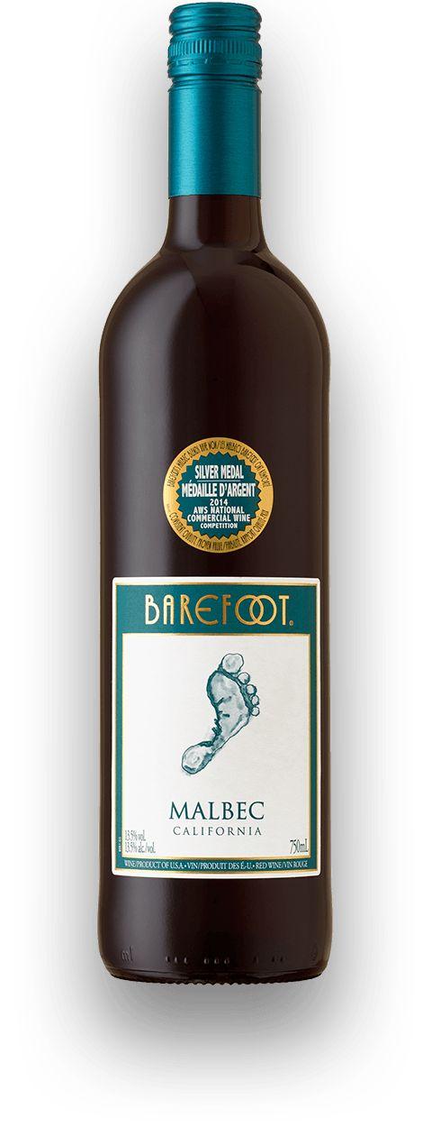 Malbec | Best Malbec Wine | Malbec Red Wines