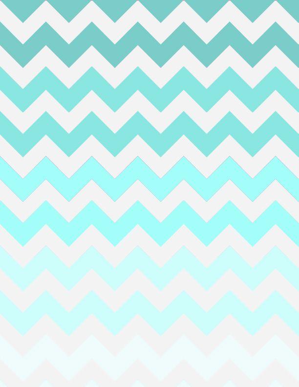 best 25 chevron binder covers ideas on pinterest