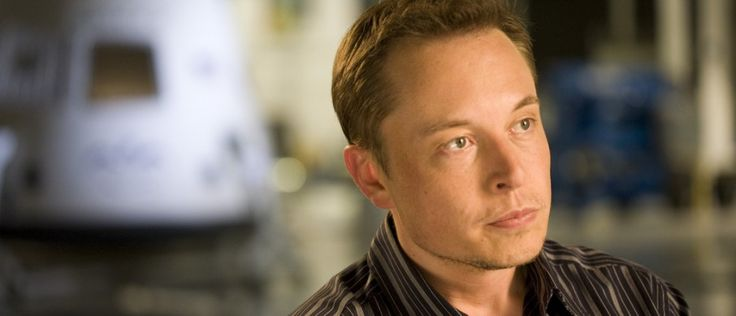 Elon Musk Trivia: 38 fun facts about the business magnate!