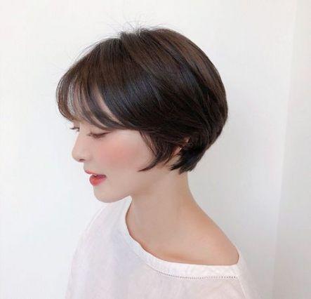 37 ideas hair cuts for women long hairstyles