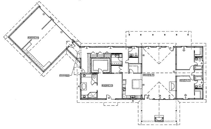 Motorhome Floor Plans Fresh Itasca Rv Floor Plans Elegant 45 New 2018 Rv Floor Plans Pictures further Jack And Jill Bathroom House Plans New Jack And Jill Bathroom Dimensions House Plans With Views The Rear Image also Mountain Cabin House Plans Best Of Architectural House Plan Lovely Free Architectural Plans Lovely Pictures as well Jack And Jill Bathroom House Plans New Jack And Jill Bathroom Dimensions House Plans With Views The Rear Image furthermore Motor Home Plans Unique Unimog 435 U1300l Ambulance C er Conversion After. on small motorhome floor plans