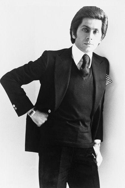 VALENTINO FALL/WINTER 2012/2013 READY WEAR•The Fashion Hive  Valentino Designer