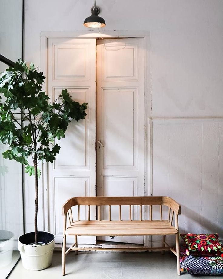 166 best Furniture images on Pinterest | Armchair, Cane furniture ...