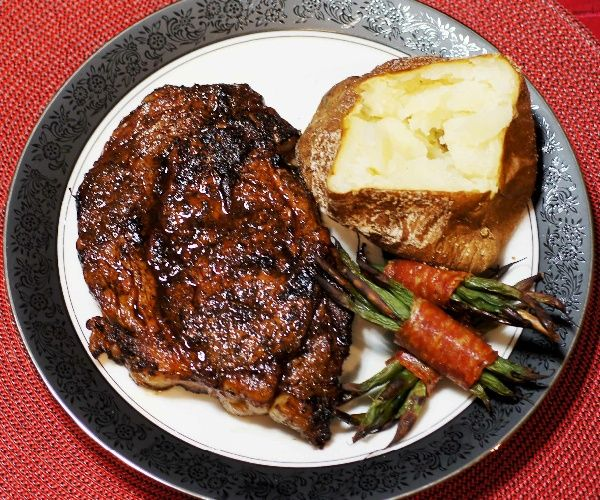 32 best images about Meat !!!!!!!!!!!!! on Pinterest ...