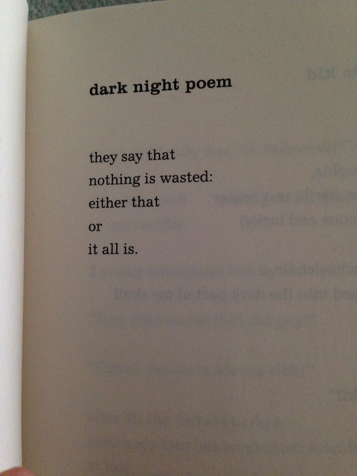 Charles Bukowski, dark night poem. getting this quote tattoo'd no matter what