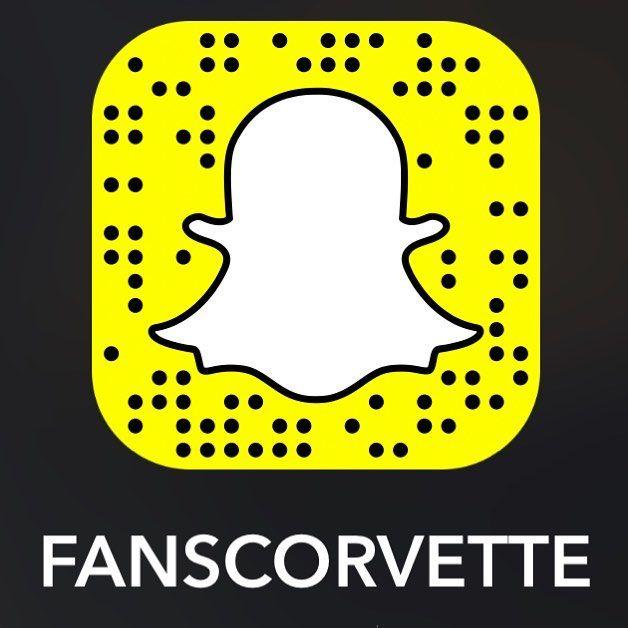 Add Me In Snapchat ضيفوني بالسناب شات حياكم فورد Vp Nissan دورية Q8racing Drag Ls2 Mustang Street Kuwait C Snapchat Screenshot Snapchat Screenshots