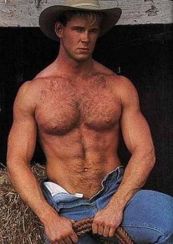 ken rosato gay man jpg 422x640