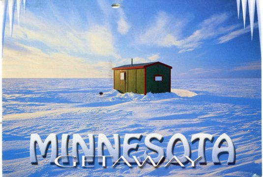 149 best ice fishing images on pinterest for Ice fishing cabins alberta