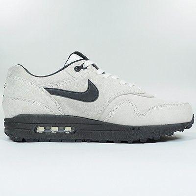 nike air max tn mens shoes black 2001 lexus