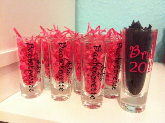 vasos decorados 3