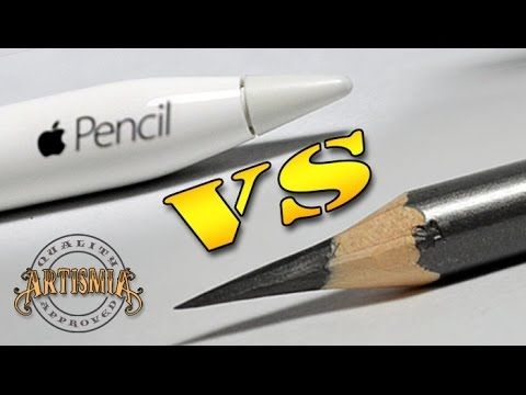 Drawing, shading and blending a face with Faber Castell graphite pencils | Emmy Kalia - YouTube