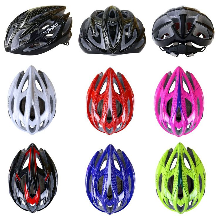 Cycling-Helmet-With-Insect-Net-Cycle-Helmet-In-mold-22-Vents-Bicycle-Helmet-Ultralight