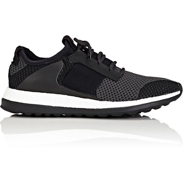 17 Best ideas about Mens Wide Shoes on Pinterest | Nike wide shoes ...