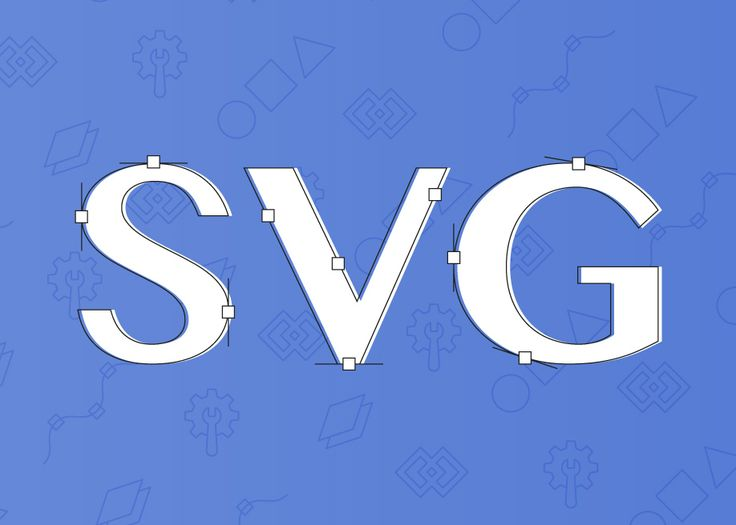 Introduction          Scalable Vector Graphics (SVG) is an XML-based vector image format for graphics that supports animation and interactivity. It is...