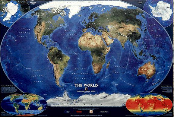 external image mapas-geograficos.jpg