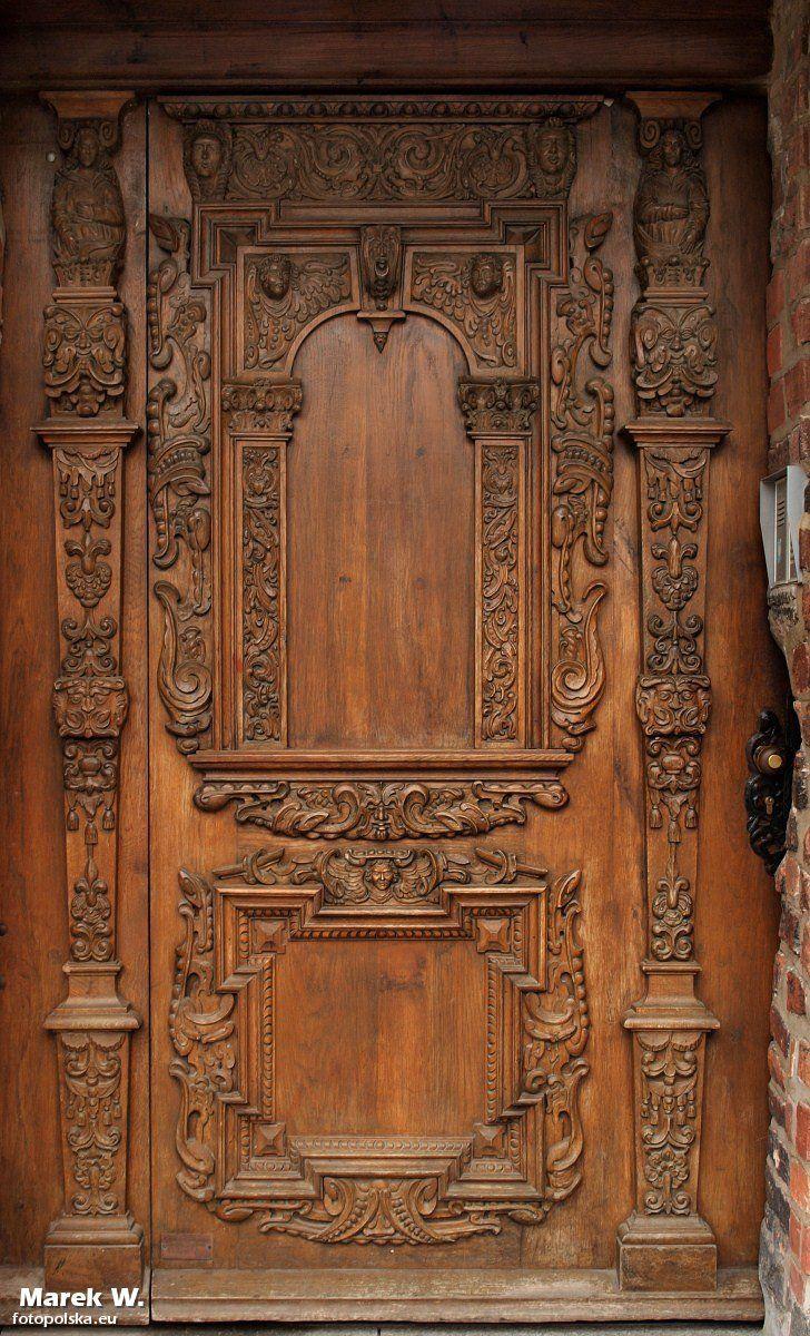 Les 160 meilleures images du tableau fen tres et portes for Fenetre 80 95