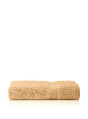 72% OFF Espalma Signature Bath Sheet, Camomile
