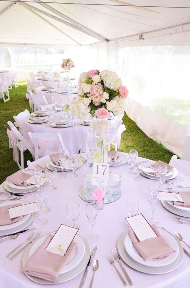 179 best Centerpieces for your Wedding Reception images on Pinterest ...
