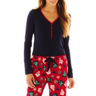 1000+ images about PJ's on Pinterest