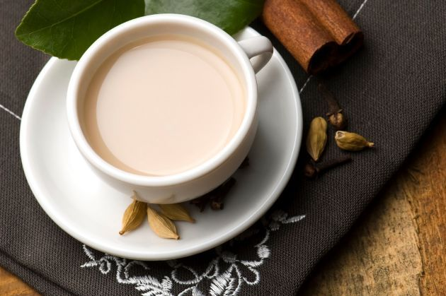 Beneficios-del-te-chai-1.jpg
