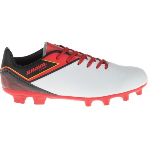87fb38adc6e Buy youth soccer cleats size 11   OFF32% Discounts