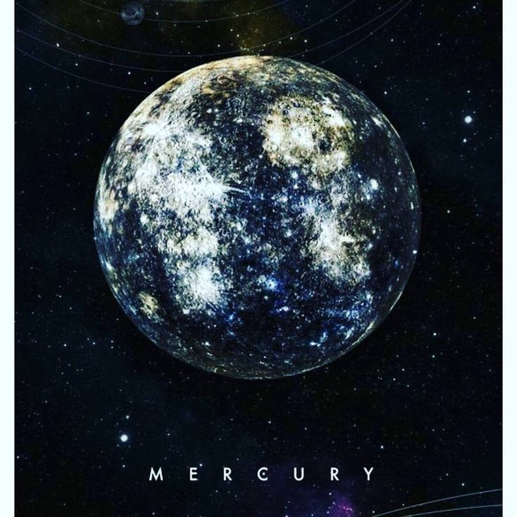 So Mercury is going direct tomorrow which means there may be some intensity and then we will gradually ebb out of the mercury retrograde post shadow period into october.