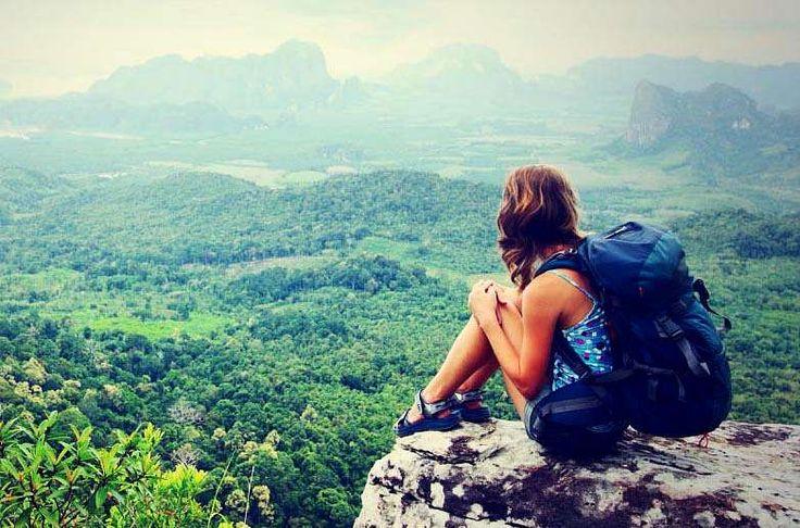 10 applications gratuites et pratiques à absolument télécharger pour ton prochain voyage | Narcity Montréal
