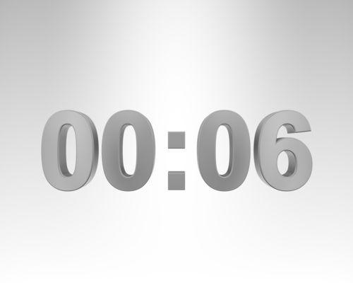 Profil LinkedIn ou Viadeo : 6 secondes pour convaincre