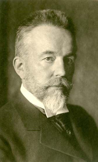 prof. Ing. a bc. Aurel Bohuslav Stodola, Dr. h. c. (* 11. máj 1859, Liptovský Mikuláš – † 25. december 1942, Zürich, Švajčiarsko) bol slovenský fyzik, technik, zakladateľ teórie parných a plynových turbín.