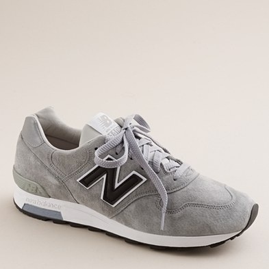 new balance 1400 mg equals