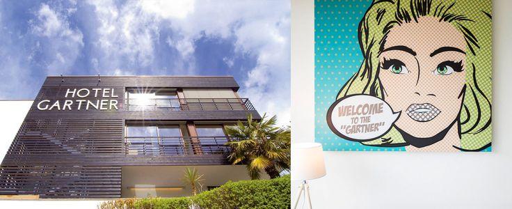 Die besten 25 4 sterne hotel s dtirol ideen auf pinterest for Dorf tirol designhotel