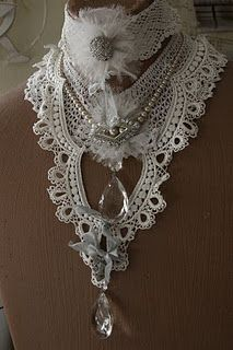 371 Best Jewelry Design Images On Pinterest Jewelry