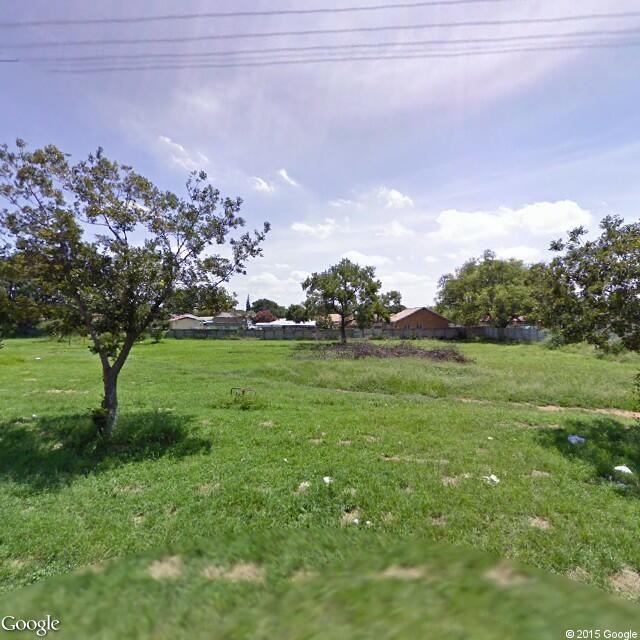 26A Dawes Street, Rustenburg, 0299, South Africa | Instant Google Street View