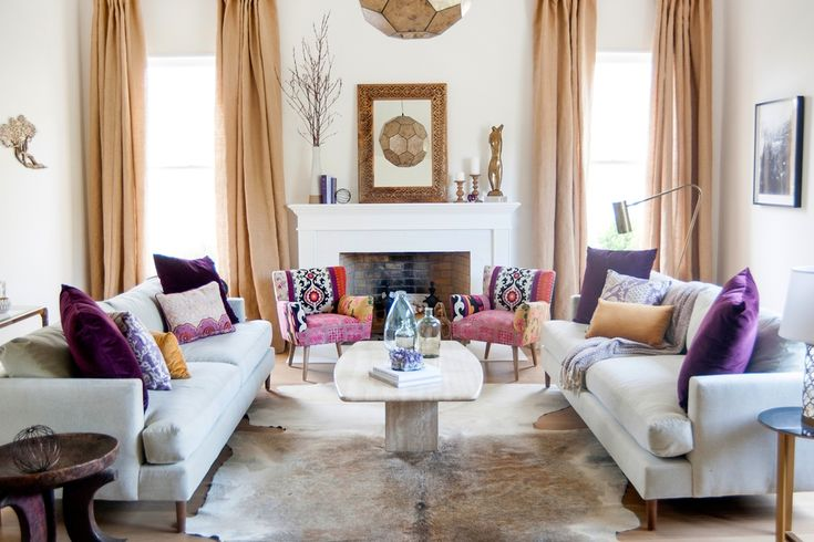 Living Room Ideas: Our Top Design Tips for an Easy Decor Update   Decorist Blog   see more at: https://www.decorist.com/blog/living-room-ideas-decorist-head-of-designers-shares-tips-for-an-easy-update/?utm_source=Iterable&utm_content=image1&utm_campaign=living-room-top-tips-for-easy-decor-updates&utm_medium=email