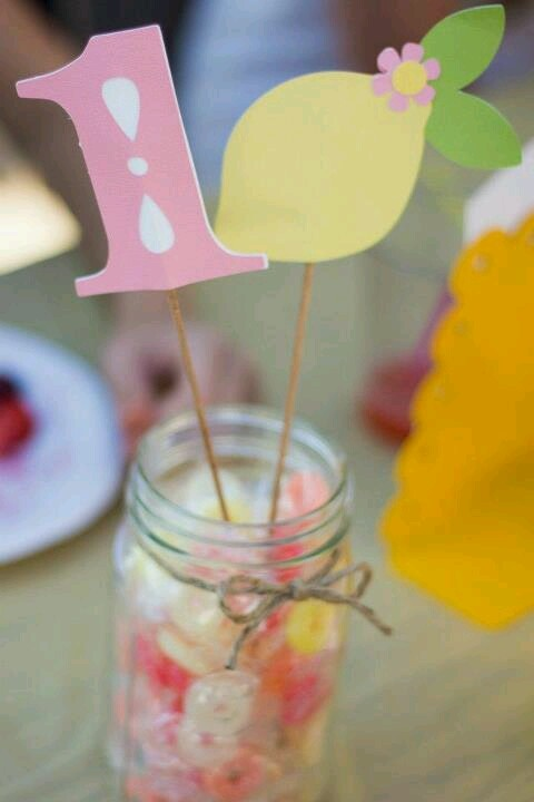 Images about cricut ideas on pinterest mickey