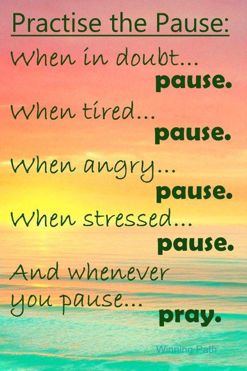 #Mindfulness #Achtsamkeit