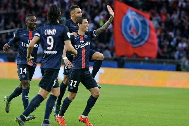 #PSG - Toulouse #Betting Preview  http://lg1.fr/psg-toulouse-preview-4/   #bettingtips #speltips #oddstips #footballbettingtips