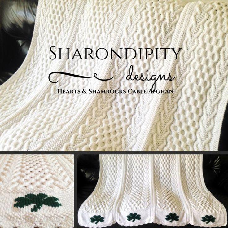 23 best Sharondipity | Knitting images on Pinterest | Knitting ...