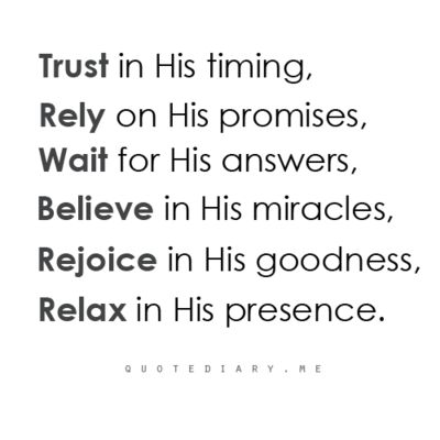 : Life, God Is, Faith, Jesus, Wisdom, Truths, Things, Living, Inspiration Quotes
