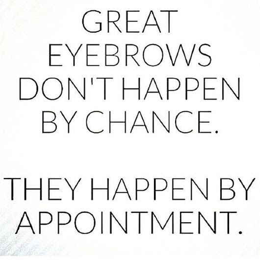best 25  eyebrow quotes ideas on pinterest