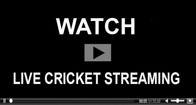 Webcric live streaming cricket details will help you to find the better and not waste time for live cricket streaming servers. Live cricket scores ball by ball commentary of all cricket matches without any wastage of time. The best platform to watch live cricket matches is Webcric which is dedicated website for online live cricket