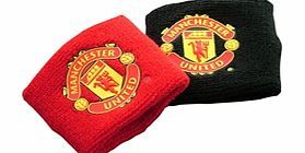 Man Utd Accessories  Manchester United FC Wristband Official Manchester United Football Club Merchandise* Man Utd wristbands featuring the Man Utd Crest embroidered* A Fantastic Man Utd Gift for fans of all ages* Would be worn by some of the Man Utd Pl http://www.comparestoreprices.co.uk/football-kit/man-utd-accessories-manchester-united-fc-wristband.asp