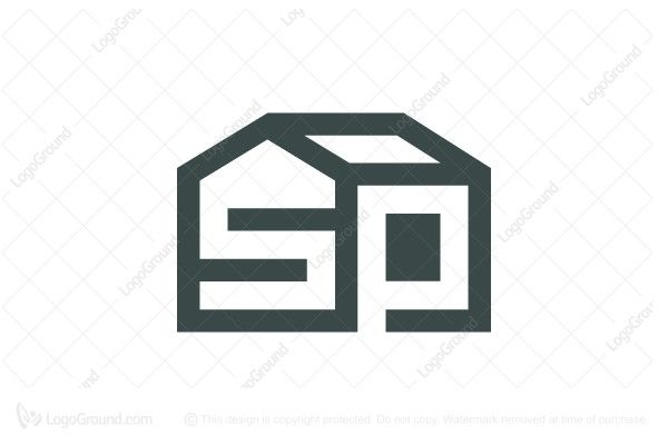 Style At Home Logo
