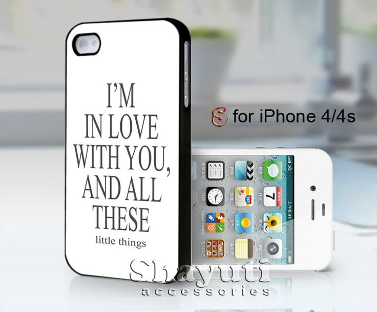 #im #in #love #you #White #one #direction #quotes #iPhone4Case #iPhone5Case #SamsungGalaxyS3Case #SamsungGalaxyS4Case #CellPhone #Accessories #Custom #Gift #HardPlastic #HardCase #Case #Protector #Cover #Apple #Samsung #Logo #Rubber #Cases #CoverCase