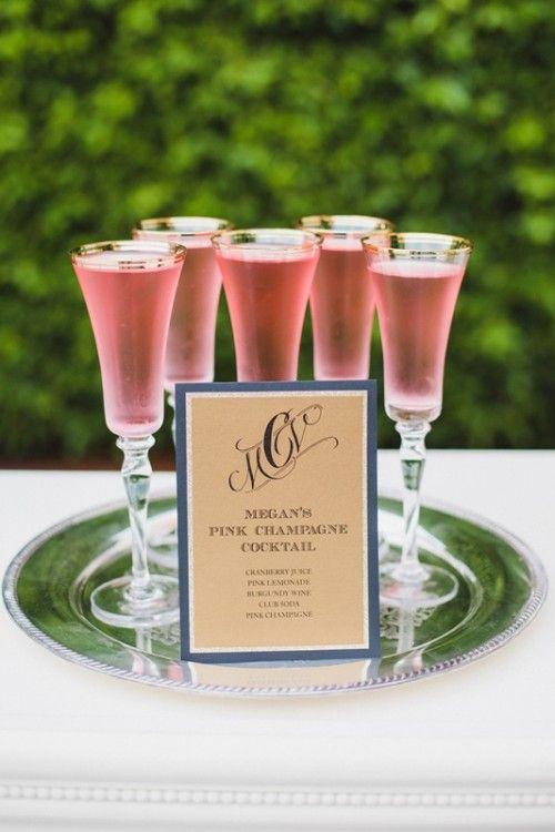 Glamorous Red And Purple Wedding Inspiration | Weddingomania