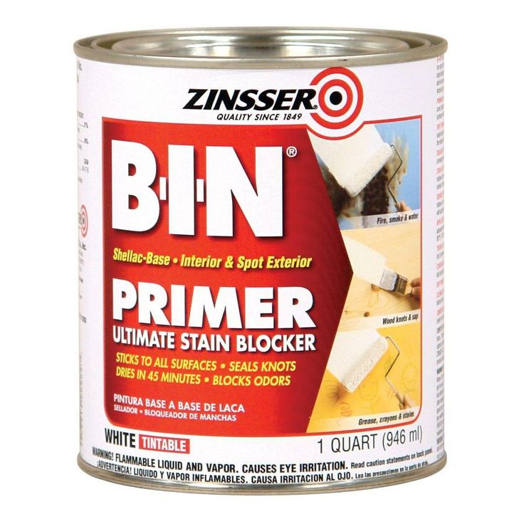 The Best Way To Paint Kitchen Cabinets   Paint primer ...