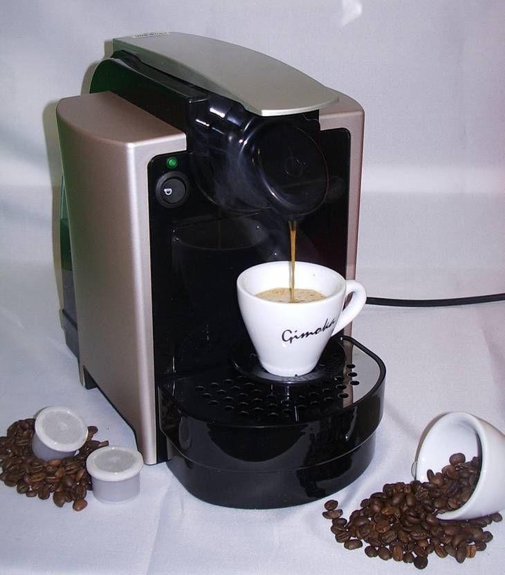 d tartrer une machine caf naturellement vinaigre. Black Bedroom Furniture Sets. Home Design Ideas