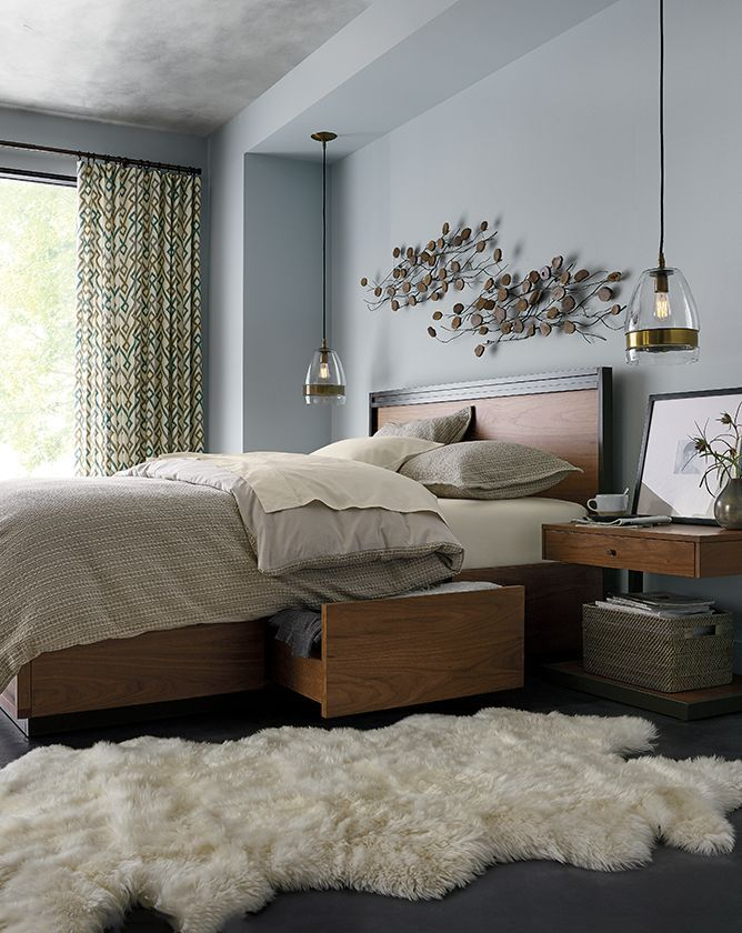 bedroom colors brown furniture 25 best ideas about grey brown bedrooms on 14238