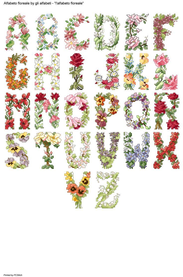291 best Alpha SETS images on Pinterest   Calligraphy, Bullet ...