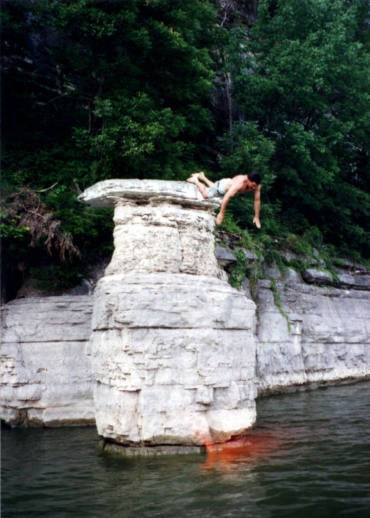 1000 Images About Waterways Gorges And Faults On Pinterest
